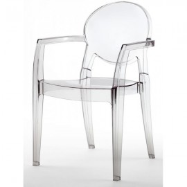 Fauteuil ICE