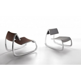 Fauteuil G Chair