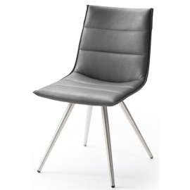 Chaise ALESSI B