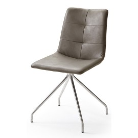 Chaise ALESSI C