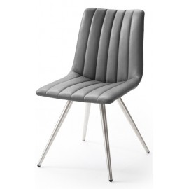 Chaise ALESSI D