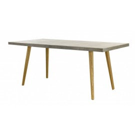 table ALVA