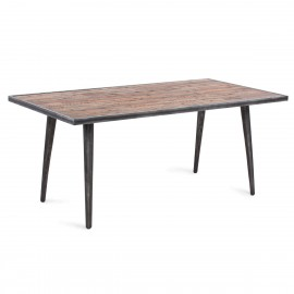 Table CUSCO L180