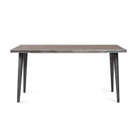 Table CUSCO L150