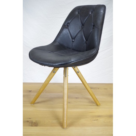 Chaise Kartys