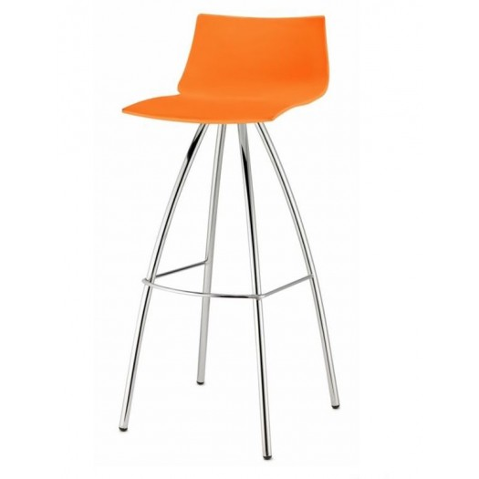 Tabouret DAY h65