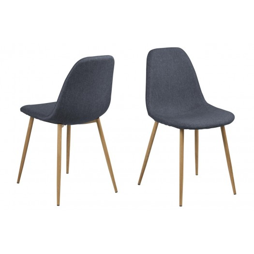 Chaise ISY CH