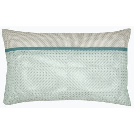 Coussin FJORD 30x50